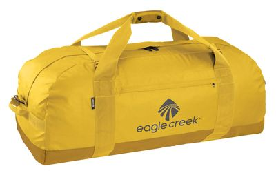 eagle creek No Matter What Duffel XLarge – Bild 5