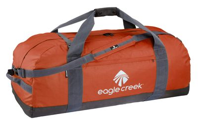 eagle creek No Matter What Duffel XLarge – Bild 9