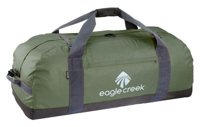 eagle creek No Matter What Duffel XLarge – Bild 1
