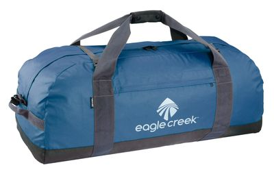 eagle creek No Matter What Duffel XLarge – Bild 8