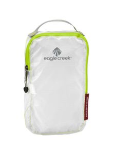 eagle creek Pack-It Specter Quarter Cube – Bild 2