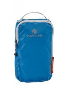 eagle creek Pack-It Specter Quarter Cube – Bild 1