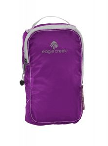 eagle creek Pack-It Specter Quarter Cube – Bild 4