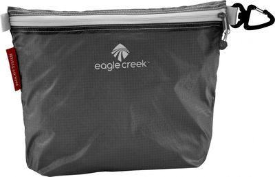 eagle creek Pack-It Specter Sac Medium – Bild 7