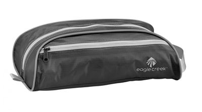 Eagle Creek Pack-It Specter Quick Trip – Bild 6