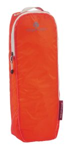Eagle Creek Pack-It Specter Tube Cube – Bild 1