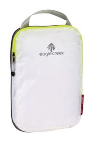 eagle creek Pack-It Specter Compression Half Cube – Bild 1
