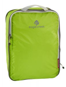 eagle creek Pack-It Specter Compression Cube – Bild 5