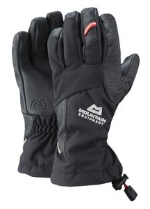 Mountain Equipment Assault Glove Damenhandschuh Session 2013