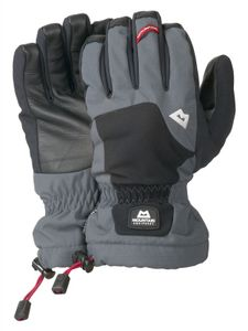 Mountain Equipment Guide Glove Damenhandschuh Session 2013