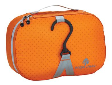 Eagle Creek Pack-It Specter Wallaby Small – Bild 5