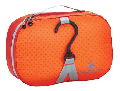 Eagle Creek Pack-It Specter Wallaby Small – Bild 2