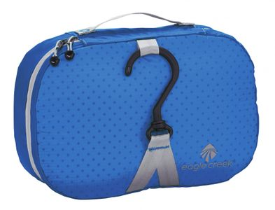 Eagle Creek Pack-It Specter Wallaby Small – Bild 1