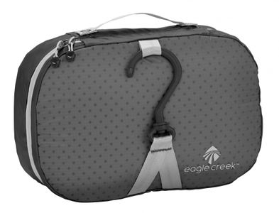 Eagle Creek Pack-It Specter Wallaby Small – Bild 7