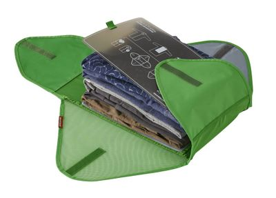 eagle creek Pack-It Garment Folder S – Bild 8