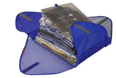 eagle creek Pack-It Garment Folder M – Bild 7