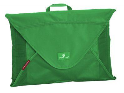 eagle creek Pack-It Garment Folder M – Bild 2