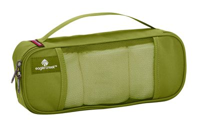 eagle creek Pack-It Half Tube Cube – Bild 2
