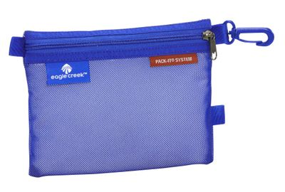 eagle creek Pack-It Sac Small – Bild 2