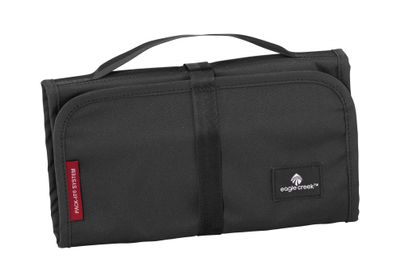 eagle creek Pack-It Slim Kit – Bild 3