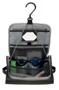 eagle creek Pack-It Bi-Tech Trip Kit – Bild 5