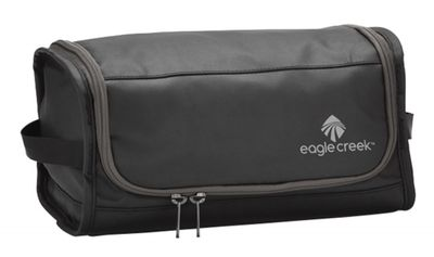 eagle creek Pack-It Bi-Tech Trip Kit – Bild 1