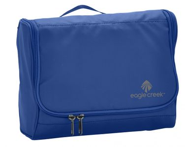 eagle creek Pack-It Bi-Tech On Board – Bild 3