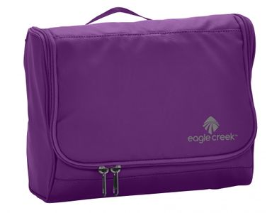 eagle creek Pack-It Bi-Tech On Board – Bild 4