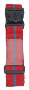 eagle creek ID Luggage Strap – Bild 2