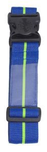eagle creek ID Luggage Strap – Bild 3