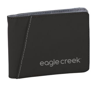 eagle creek Bi-Fold Wallet – Bild 1