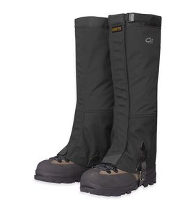 Outdoor Research - Men's Crocodiles Gaiters