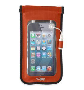 Outdoor Research - Sensor Dry Pocket standard – Bild 1