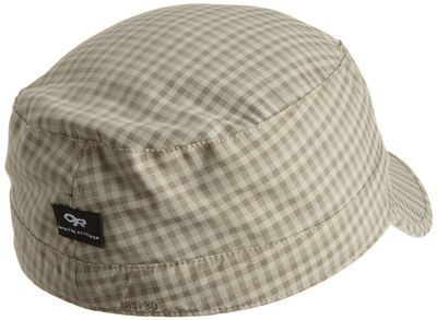 Outdoor Research - Radar Pocket Cap – Bild 6