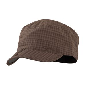 Outdoor Research - Radar Pocket Cap – Bild 5