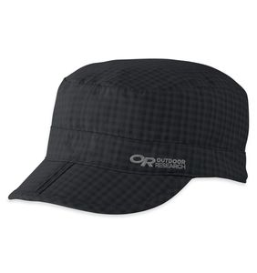 Outdoor Research - Radar Pocket Cap – Bild 1