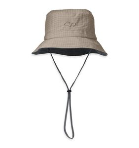 Outdoor Research - Lightstorm Bucket
