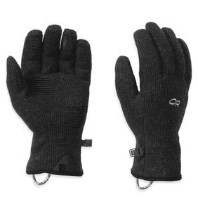 Outdoor Research - Men's Flurry Gloves – Bild 1