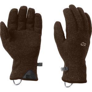 Outdoor Research - Men's Flurry Gloves – Bild 2