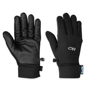 Outdoor Research - Men's Sensor Gloves