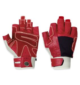 Outdoor Research - Men's Seamseeker Gloves