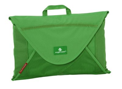 **eagle creek Pack-It Garment Folder S – Bild 5