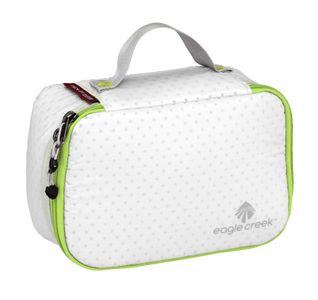 eagle creek Pack-It Specter e-Cube L – Bild 2