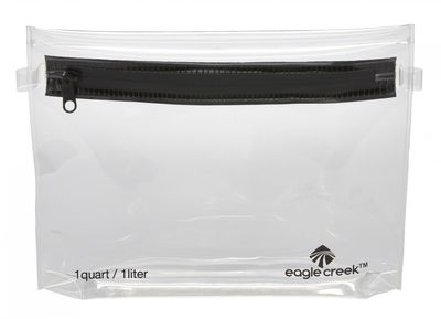eagle creek Pack-It™ 3-1-1 Travel Sac