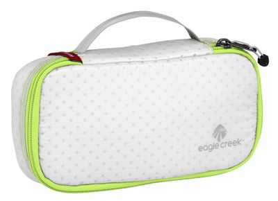 eagle creek Pack-It Specter e-Cube S – Bild 4
