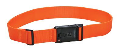 eagle creek TSA Lock Luggage Strap