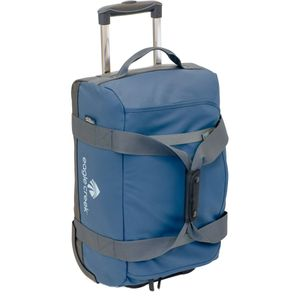 eagle creek No Matter What™ Flashpoint Wheeled Duffel 20 – Bild 1