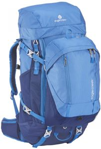 eagle creek Deviate Travel Pack 60L W (47+15 L) Damenrucksack – Bild 1