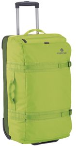 eagle creek No Matter What™ Flatbed Duffel 28 – Bild 5