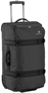 eagle creek No Matter What™ Flatbed Duffel 28 – Bild 2